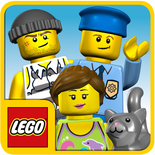Toy App For Kindle Fire : Free lego apps kindle fire on nation daily