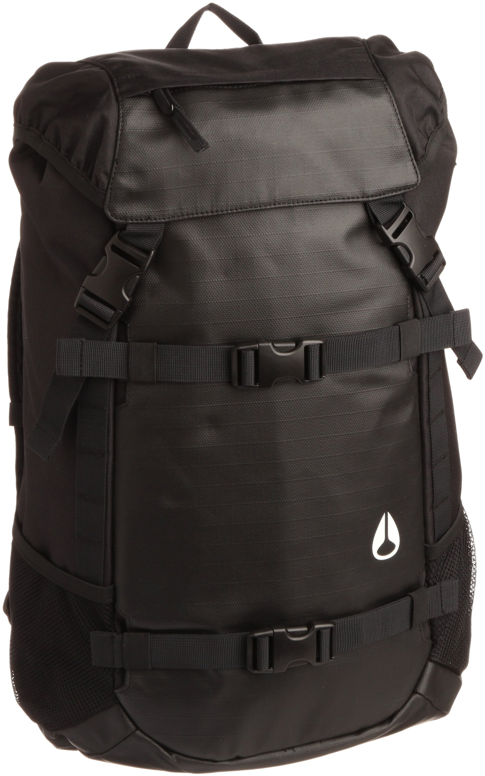 [ニクソン] NIXON NIXON BACKPACK: LANDLOCK II
