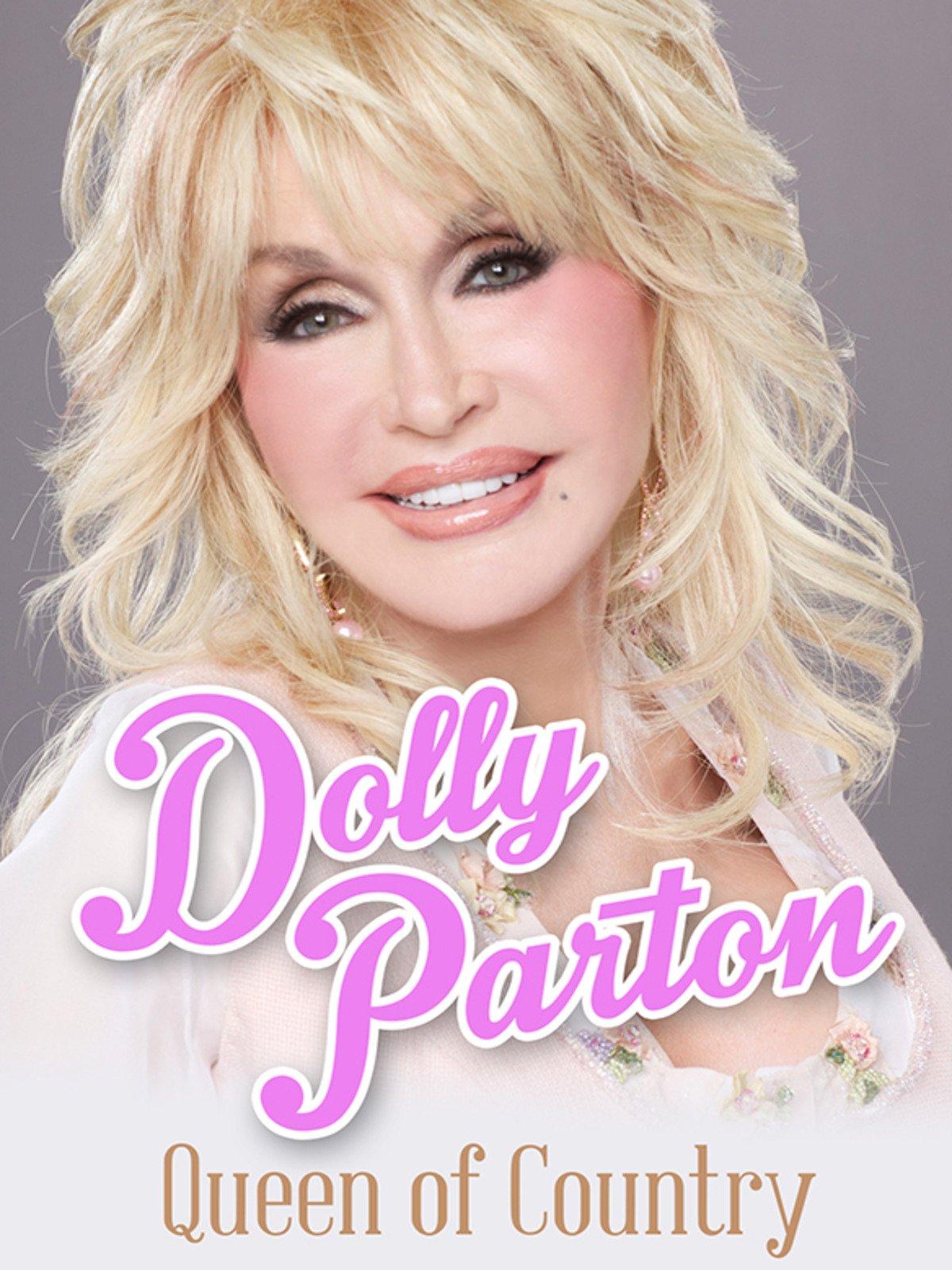 Dolly Parton: Queen of Country