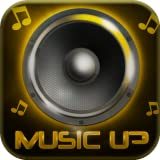 MusicUp Gold...