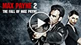 CGRundertow MAX PAYNE 2: THE FALL OF MAX PAYNE for...
