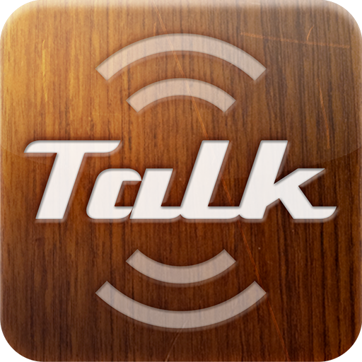 rallee-walkie-talkie-ptt-for-facebook-friends-and-groups