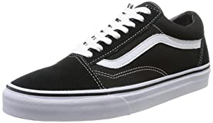 Vans U Old Skool Vd3Hy28, Baskets mode mixte adulte   de clients pour plus d'informations