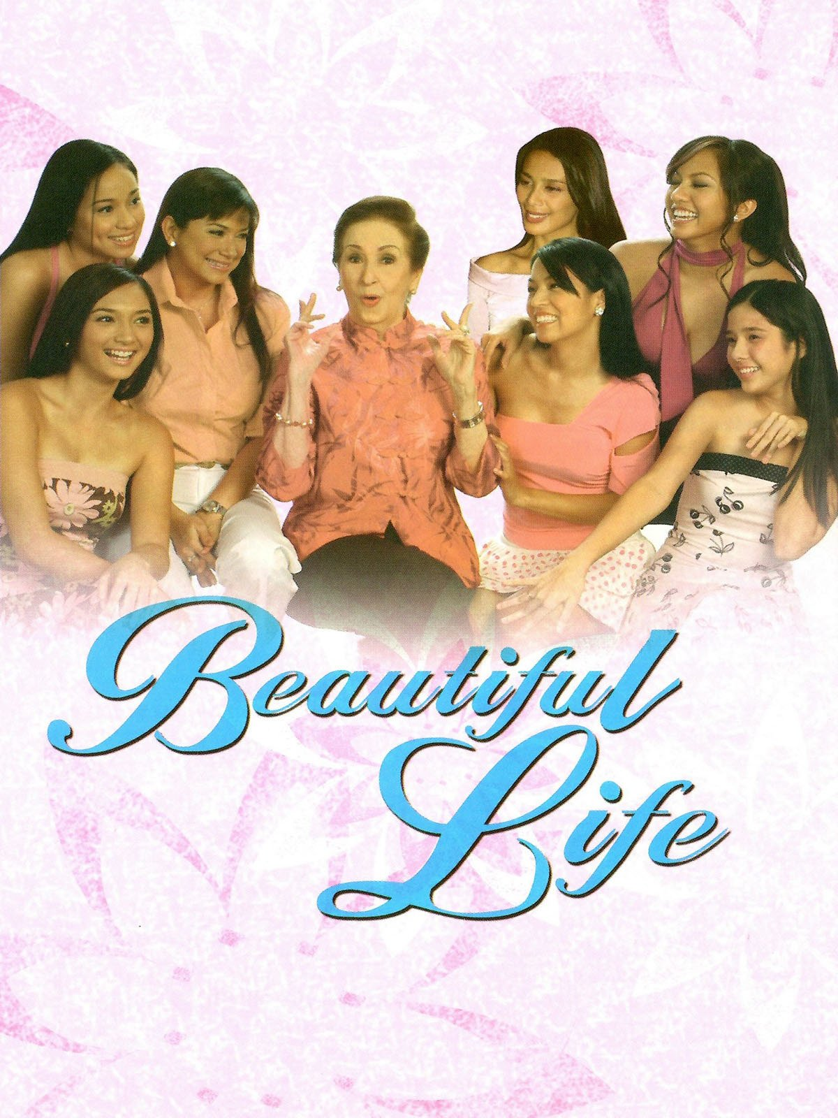 Beautiful Life on Amazon Prime Video UK