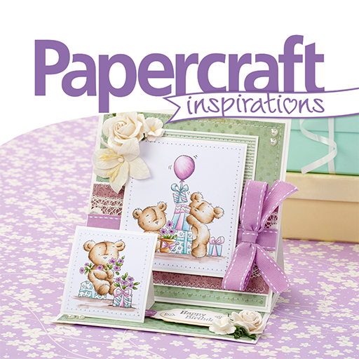 papercraft-inspirations-kindle-tablet-edition