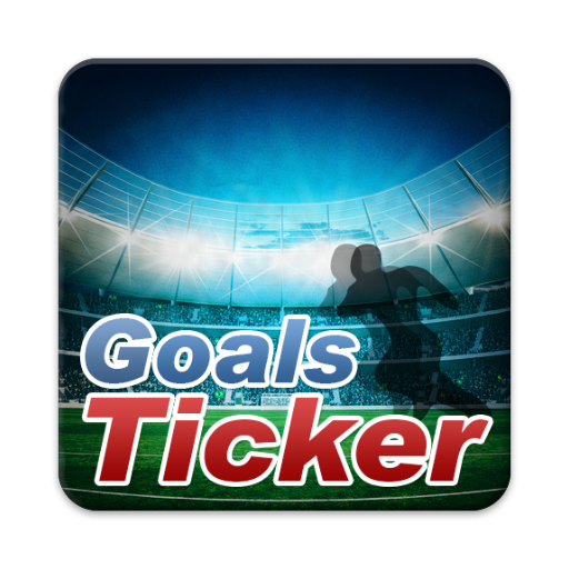 Livescore soccer, Tennis, hockey NHL, Basketball NBA - Goals Ticker (Italian Soccer Scores And Results compare prices)