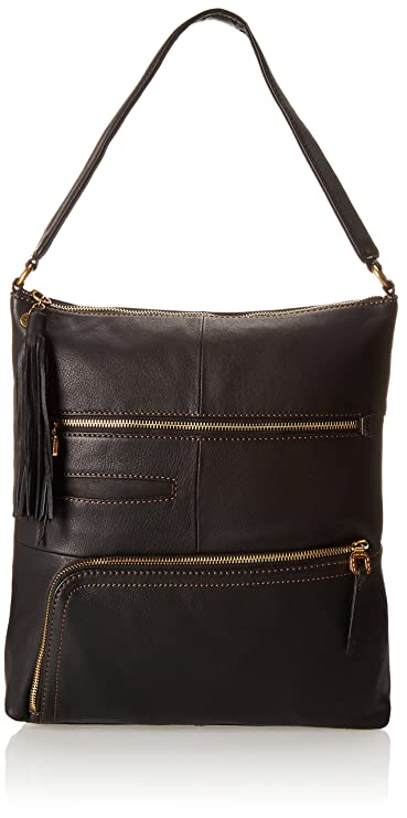 Hobo International Upper Hand Shoulder Bag 39
