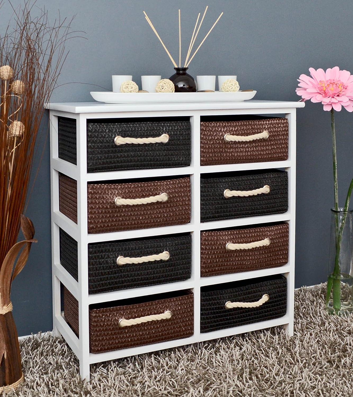 bunte kommoden gunstig die neueste innovation der. Black Bedroom Furniture Sets. Home Design Ideas