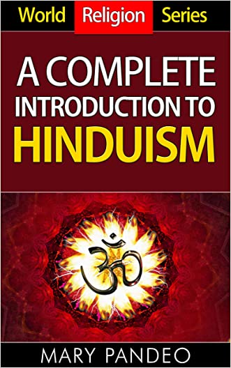 World Religion Series: A Complete Introduction to Hinduism