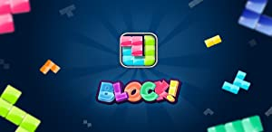 Block! from Bitmango