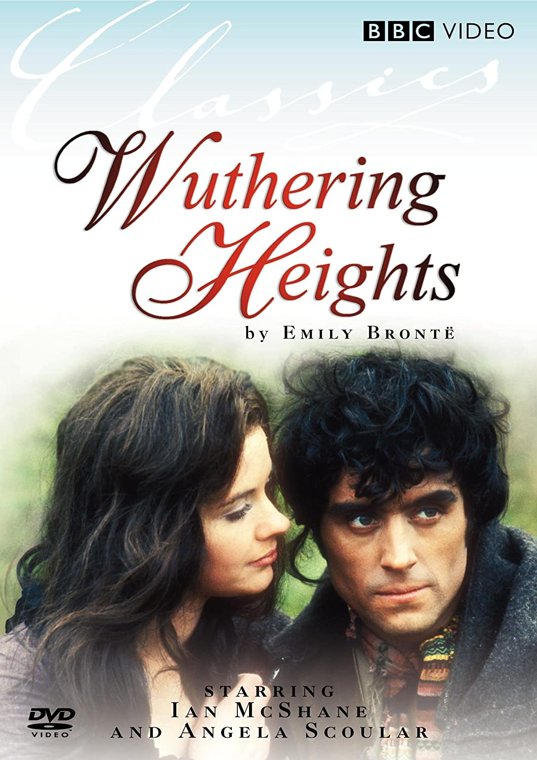 wuthering heights edgar more information rank one info wuthering heights 1967 wuthering heights 2011 edgar