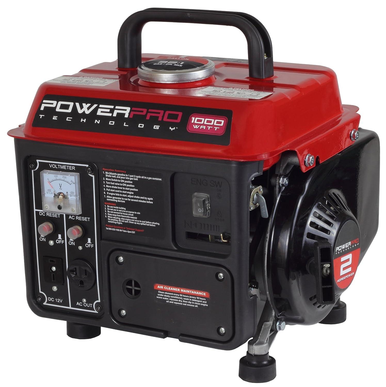 Generator: Best Waterproof Electric Generator Covers 2015-Portable