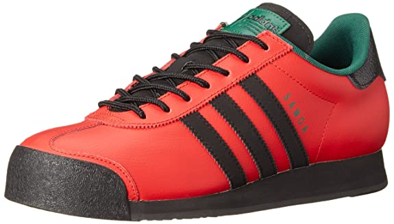 adidas Originals Men's Sneaker