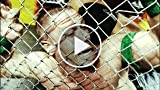 WWE: Hell In A Cell 2013 - Trailer