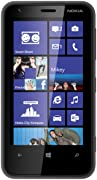 Post image for Nokia Lumia 620 für 123€ – 3,8″ Windows Phone 8 Smartphone