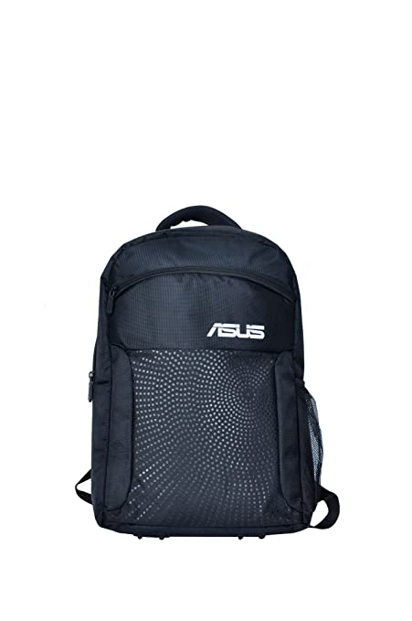 Asus Orignal Bag for 15.6 inch Laptop @ Amazon.in – Rs.390 – Computers, laptops & Accessories