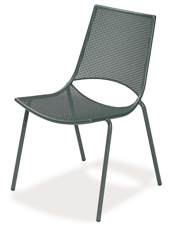 Emu Stuhl Ala Antikeisen jetzt kaufen