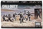 Mega Bloks Mega Bloks Call Of Duty Seal Team