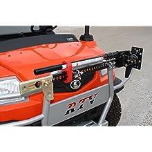 "Hi-Lift Jack UTV-364 36"" UTV Jack"