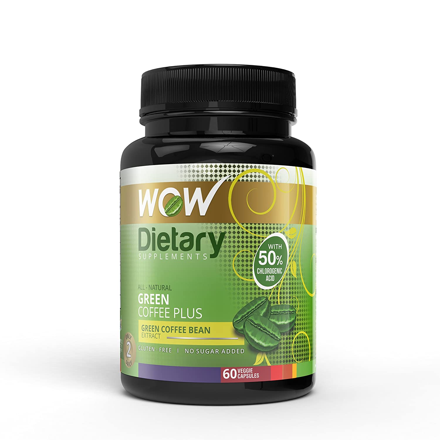 Best stomach fat burning supplements photo 6