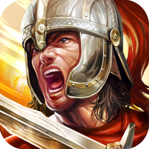 Age of Kingdom:Castle Under Siege & Global War (Age Of Empires Free compare prices)