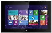 Post image for Nokia Lumia 2520 (10″ Tablet – Wert: 400€) inkl. 500MB UMTS-Flat für zusammen 329€ *UPDATE*