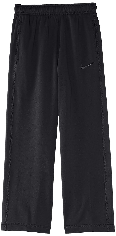 Nike KO 2.0 FLEECE Hose YTH BLACK/ANTHRACITE jetzt kaufen