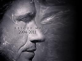 Rescue Me: The Final Season