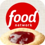 Food Network: Smart Cookies!