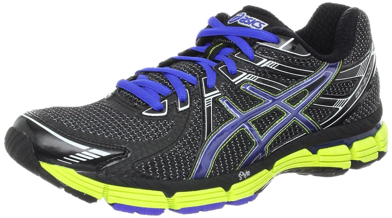 Fell Running Shoes Amazon