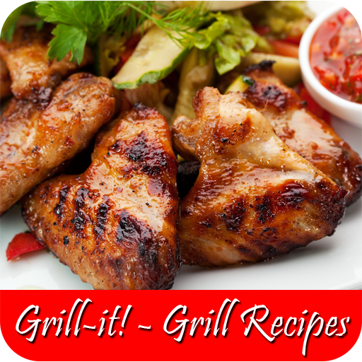 grill-it-grill-recipes