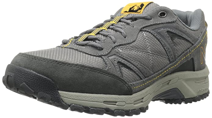 史低价!New Balance新百伦MW659男士缓震健步鞋,仅售.98 - 第1张  | 淘她喜欢
