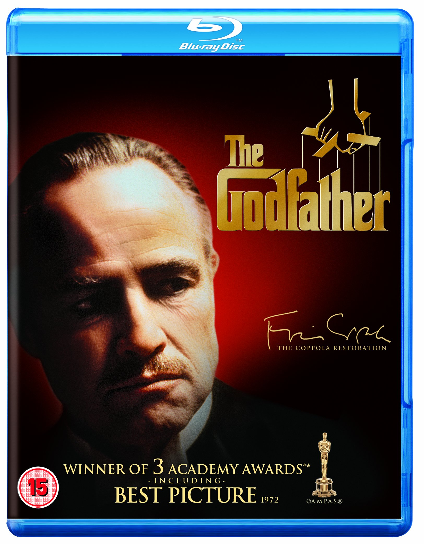 教父[三部曲].The.Godfather.Trilogy.1972-1974-1990.720p.BluRay.x264-PublicHD