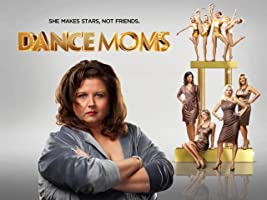 Dance Moms - Season 2
