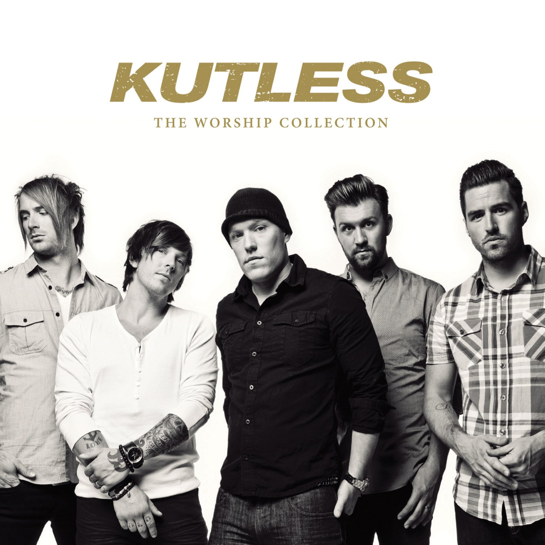 Kutless Tour Dates