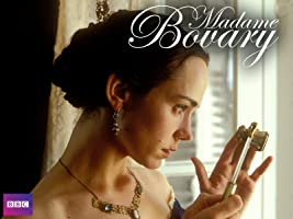 Madame Bovary, Season 1