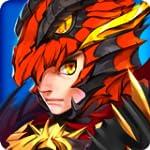 Dragon Heroes: Shooter Premium Version