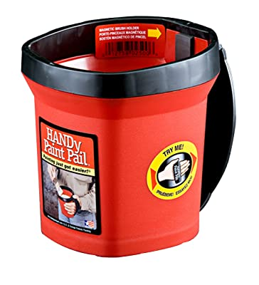HANDy 2500-CT HANDy Paint Pail