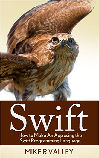 Swift: How to Make an App with the Swift Programming Language