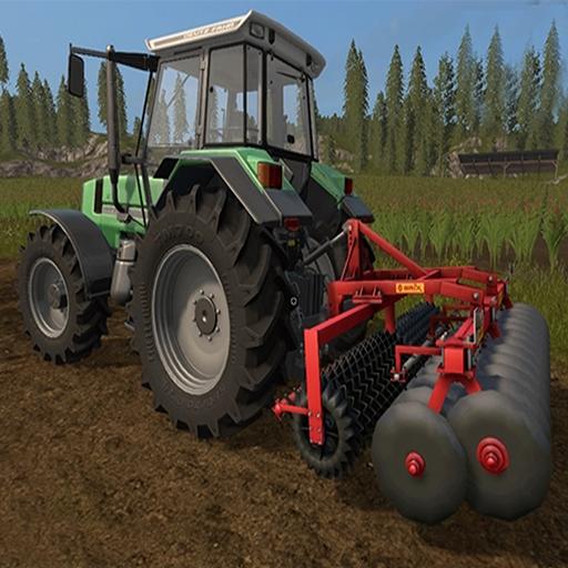 Farm Simulation 2017 - New Season (Giants Software compare prices)