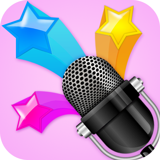 Guess Pop Song Free (Free Pop Music compare prices)