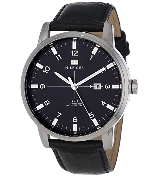 25% or More Off Tommy Hilfiger Watches