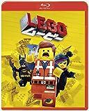 LEGO(R)ムービー Blu-ray