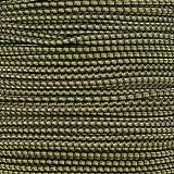 PARACORD PLANET Elastic Bungee Nylon Shock Cord 2.5mm 1/32