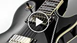 CGR Trailers - ROCKSMITH 2014 EDITION Official Launch...