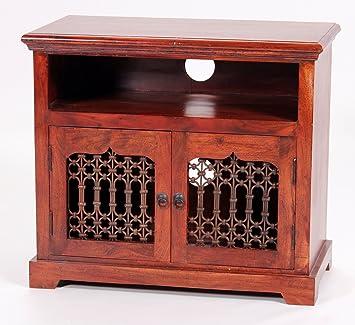 Jaipur Deco TV Cabinet