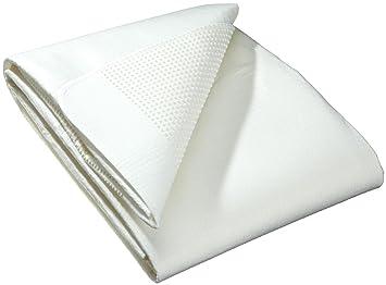 biberna 809504 001 144 isolateur de sommier anti d rapant pour sommier lattes isolant et. Black Bedroom Furniture Sets. Home Design Ideas
