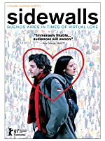 Sidewalls (English Subtitled)