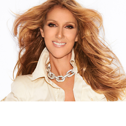 celine-dion-songs-lyrics