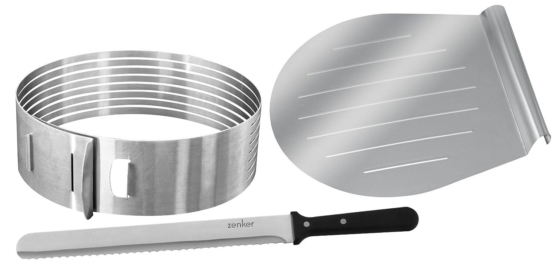 Bakeware & Cookware